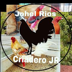 Johel Rios Criadero JR