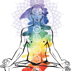 Club da Meditação e Relaxamento