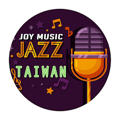 Joy Music - Jazz Taiwan