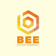 BEE Entertainment / Giải Trí