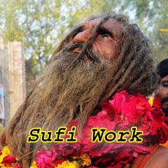 sufi work