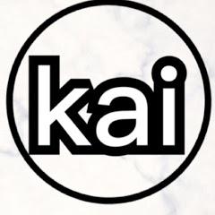 kai『おうちごはんとお弁当』 ponpon cookingCH