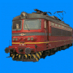 TC Rail