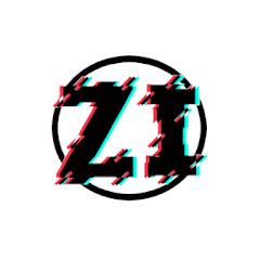 Zan ID