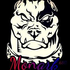 Monark 680