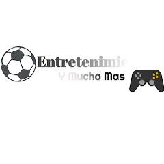 Entretenimiento Y Mucho Mas.