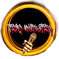 TRAP INDUSTRY