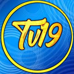 Krishna Tej Tv19 - Daily News updates