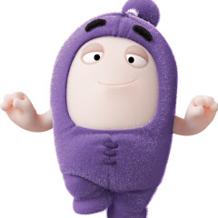 ODDBODS SHOW NEW EPISODE