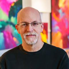 David M. Kessler Fine Art