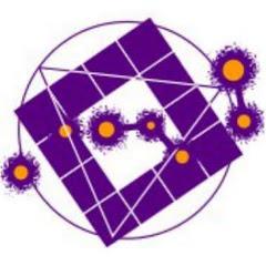 ISZN 國際紫微學會