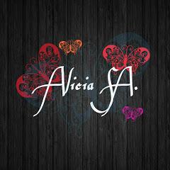 Alicia SA.
