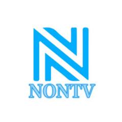 NONTV