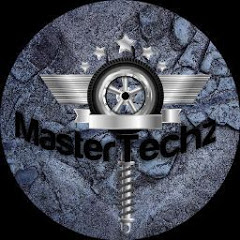 Master Techz