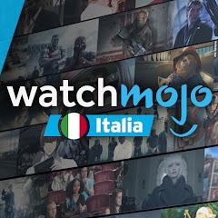 WatchMojo Italia