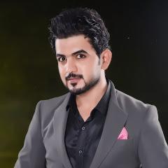 Hussain Alzerjawi - المنشد حسين الزيرجاوي