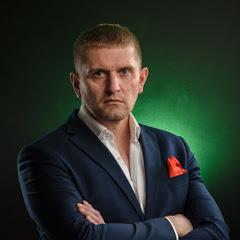 Блог Бычковского