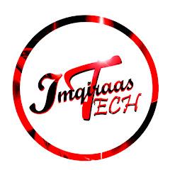 Imqiraas Tech