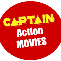 Captain Action Movies