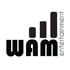 WAM Entertainment