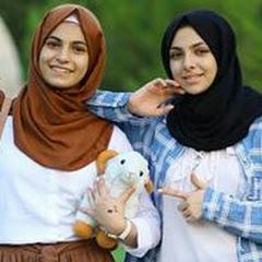 تجمع اليوتيوبرز العرب