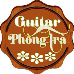 Guitar Phòng Trà