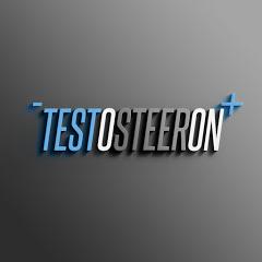 Testosteeron Test Automobila