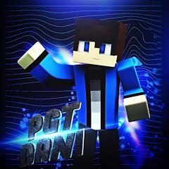Dani - Minecraft