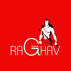 Raghav Digital