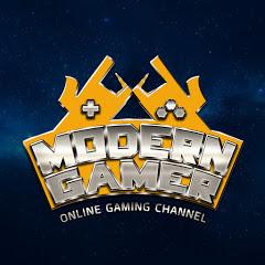 ModernGamer
