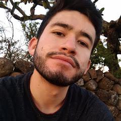 Enrique Ruiz Hurtado