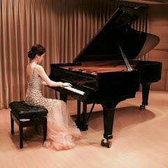 피아노지니