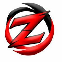 Zexfour42 SX
