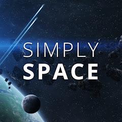 SimplySpace