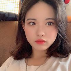 수여니yeoni