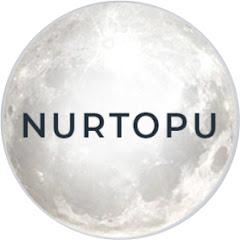 nurtopu