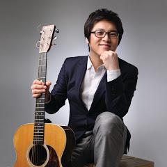 강찬 - KangChan