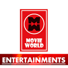 Movie World Superhit Movies