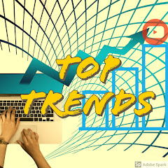 TOP TRENDS Channel