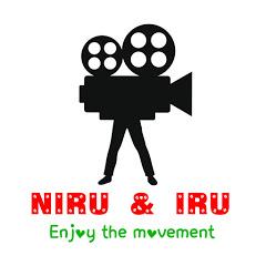 NIRU & IRU