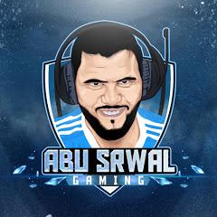 Abu Srwal_96