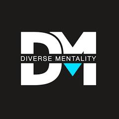 Diverse Mentality