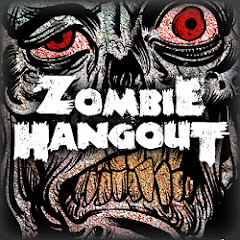 Zombie Hangout
