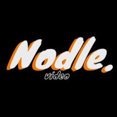 Nodle