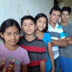 Bichos Salvadoreños Oficíal