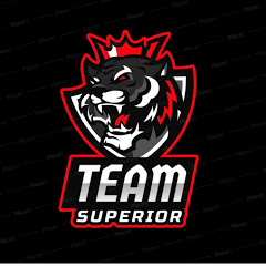 Team Superior