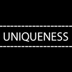 Uniqueness - Electronic Music