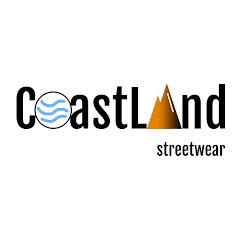 CoastLand Streetwear