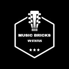 Music Bricks