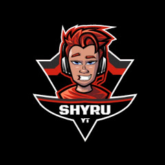 SHYRU YT